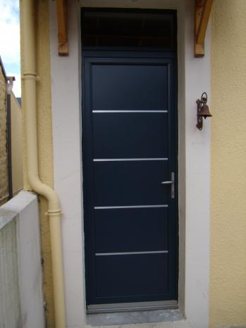 menuiserie revel claude martinvast menuiseries bois alu mixtes manche cherbourg. Black Bedroom Furniture Sets. Home Design Ideas